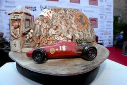 Trofeo Lorenzo Bandini
