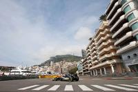 Formula 1 Photos - Nico Hulkenberg, Sahara Force India F1 VJM09