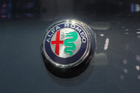 Автомобили Фото - Alfa Romeo Giulietta