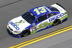 Nascar 2016 Paint Schemes - Page 4 Nascar-cup-daytona-500-2016-casey-mears-germain-racing-chevrolet