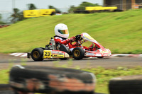 Kart Photos - Track action
