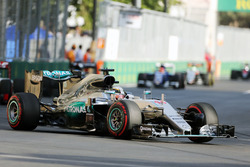 Temporada 2016 F1-european-gp-2016-lewis-hamilton-mercedes-amg-f1-w07-hybrid