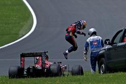 Temporada 2016 F1-austrian-gp-2016-carlos-sainz-jr-scuderia-toro-rosso