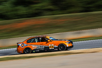IMSA Others Photos - #65 Murillo Racing BMW 328i: Brent Mosing, Tim Probert