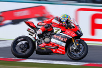 World Superbike Photos - Chaz Davies, Ducati Team