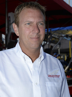 Tim Keene
