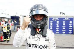 Temporada 2016 F1-german-gp-2016-polesitter-nico-rosberg-mercedes-amg-f1