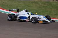 Formula 4 Photos - Simone Cunati, Vincenzo Sospiri Racing