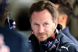 Temporada 2016 F1-british-gp-2016-christian-horner-red-bull-racing-team-principal