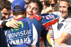 MotoGP 2016 Motogp-aragon-gp-2016-race-winner-marc-marquez-repsol-honda-team-with-second-place-jorge-l
