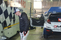 Prodotto Foto - Elfyn Evans, Ford Fiesta WRC