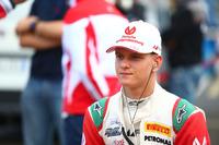 Formula 4 صور - ميك شوماخر، بريما باورتيم
