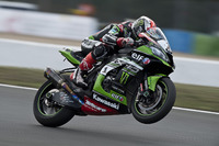 World Superbike Photos - Jonathan Rea, Kawasaki Racing
