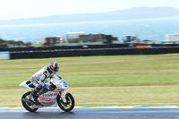 Moto3 Foto - Jorge Martin, Aspar Team Mahindra Moto3