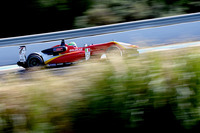 Euroformula Open Photos - Leonardo Pulcini, Campos Racing