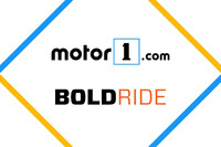 General Photos - Motor1.com and Bold Ride announcement