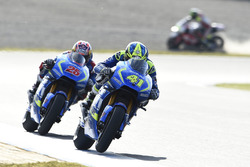 MotoGP 2016 Motogp-japanese-gp-2016-aleix-espargaro-team-suzuki-ecstar-motogp