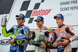 MotoGP 2016 Motogp-czech-gp-2016-podium-race-winner-cal-crutchlow-team-lcr-honda-second-place-valentin