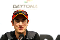 Press Conference: Joey Logano, Team Penske Ford