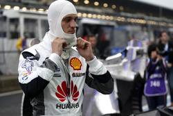 Jens Klingmann, Schubert Motorsport