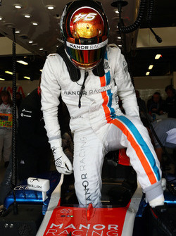Temporada 2016 F1-australian-gp-2016-pascal-wehrlein-manor-racing-mrt05