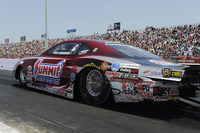 NHRA Photos - Greg Anderson