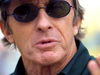 Stewart warns Schumacher not to be greedy