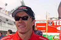 CHAMPCAR/CART: Fernandez given the medical green light