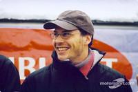 Villeneuve staying says Pollock