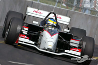CHAMPCAR/CART: Bourdais sweeps St. Pete qualifying