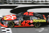 Dodge teams pace Wednesday practice