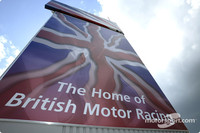 BRDC makes offer for British GP