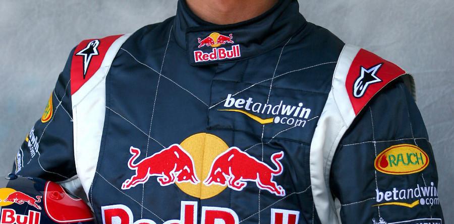 Liuzzi leads the way in Australian GP first practice
