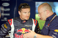 New qualifying attracts criticism