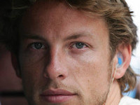 Button refutes criticism