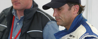 CHAMPCAR/CART: Winning never gets old for Alex Zanardi