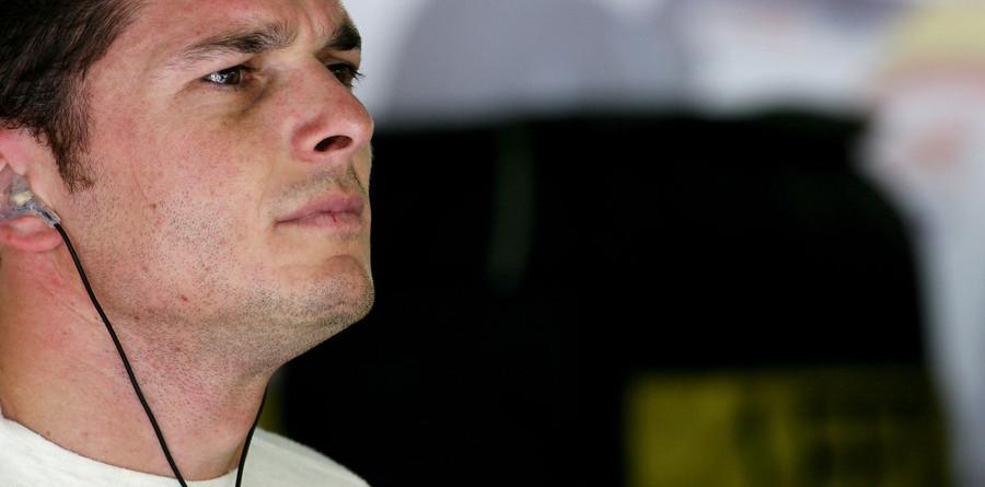Fisichella confident of Renault improvement
