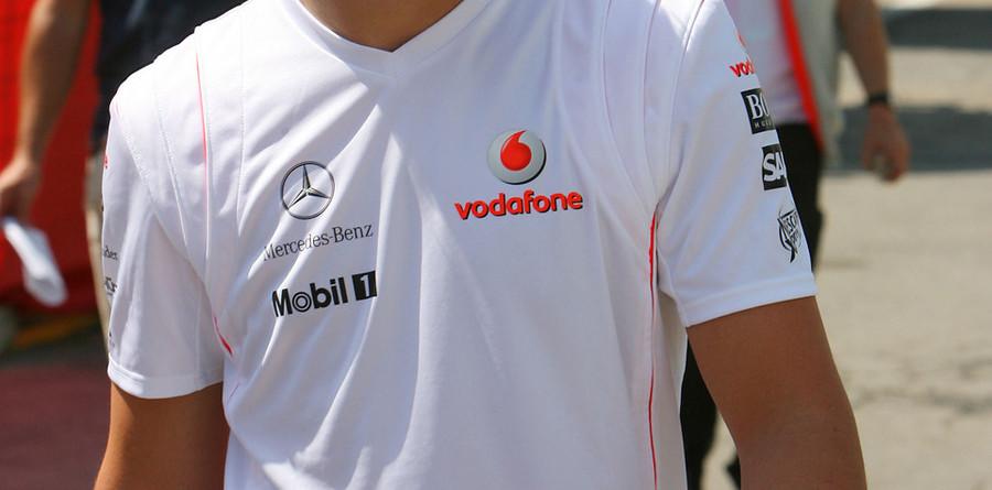 Alonso fastest on Spanish GP Friday