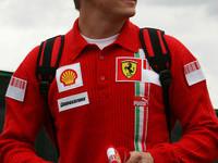 Raikkonen can't wait to get back on the podium