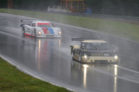 DC's the Aftermath of the Mid-Ohio Contest