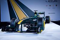 Formula One - Bahrain to Monaco review