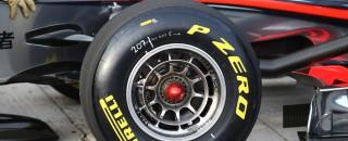Formula 1 Formula One - On and Off track week 7