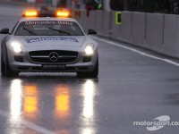 Formula One - On and Off Track week 10