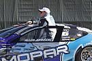 Allen Johnson Saturday report