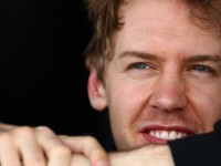 Vettel says Melbourne overtaking zone confusing