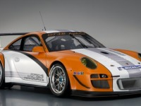Porsche to tackle The Green Hell with new Hybrid
