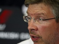 Brawn pleased with F1's new exhaust era