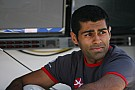 Chandhok still hoping to race in India