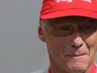 Moveable wings F1's 'most stupid idea' - Lauda