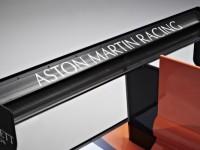 Aston Martin Racing preview